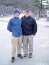 Kinloch and Lopaka 3-24-04