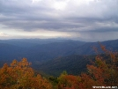 Storm on it's way by Uncle Wayne in Views in North Carolina & Tennessee