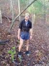 Flash by Uncle Wayne in Thru - Hikers