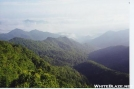 View from Wayah Tower by Uncle Wayne in Views in North Carolina & Tennessee