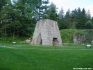 Pine Grove Furnace by Tuxedo in Views in Maryland & Pennsylvania