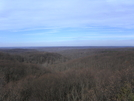 Deam Wilderness - Indiana Nyd Hike by bigmac_in in Other Trails