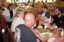 Nashville Dinner 06/08 by Cuffs in WhiteBlaze get togethers