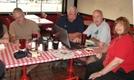 Nashville 06/08 by Cuffs in WhiteBlaze get togethers