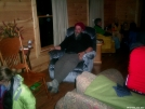St. Patrick's Day Party at Cloud 9 Hostel