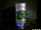 Versatile addition to Heineken Pot systems by Skidsteer in Gear Gallery