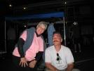 April Fools hiker Bash. Franklin, NC. by Skidsteer in Faces of WhiteBlaze members