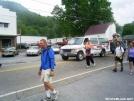 Wolf - 23000 at Hiker parade