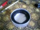 Turbo Tea-lite stove
