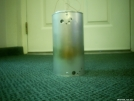 Beer Can Pot packing container. by Skidsteer in Gear Gallery