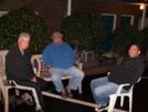 2008 April Fool's Hiker Bash by Skidsteer in Get togethers