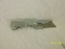 Gerber Razor Knife by Skidsteer in Gear Gallery