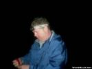 Veteran's Day Hike 2006 by Skidsteer in WhiteBlaze get togethers