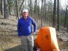 Hopeful thru-hiker by Skidsteer in Thru - Hikers