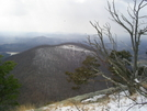 Yonah Mountain Trail by Skidsteer in Other Trails