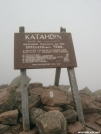 ATPictures024 by Tudor in Katahdin Gallery