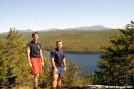 ATPictures085 by Tudor in Katahdin Gallery