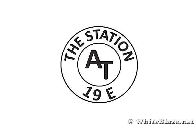 The Station at 19E