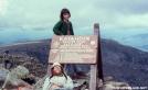 summit of Mt. Katahdin (1979) by Askus3 in Katahdin Gallery