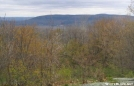 View from Prospect Mountain by Askus3 in Views in Connecticut