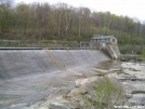 The Great Falls Dam, CT by Askus3 in Special Points of Interest