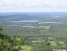 View from Lions Head by Askus3 in Views in Connecticut