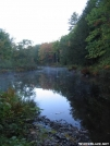 East Branch of Piscataquis River