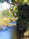 West Branch of Piscataquis River by Askus3 in Views in Maine