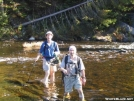 West Branch of the Piscataquis River by Askus3 in Special Points of Interest