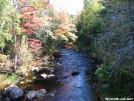 Bald Mountain Stream by Askus3 in Views in Maine