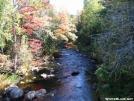 Bald Mountain Stream