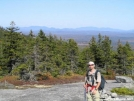 on ascent of Moxie Bald (SB) by Askus3 in Views in Maine