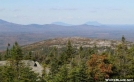 View from Moxie Bald by Askus3 in Special Points of Interest