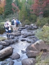Baker Stream by Askus3 in Trail & Blazes in Maine