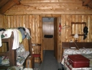 Cabin at Pine Grove Lodge by Askus3 in Hostels
