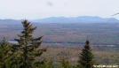 en route to Pleasant Pond Mountain by Askus3 in Views in Maine