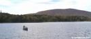 Pierce Pond by Askus3 in Views in Maine
