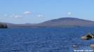 Flagstaff Lake by Askus3 in Views in Maine