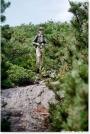 Jim Wilson by Askus3 in Day Hikers