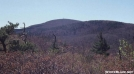 Mt. Everett by Askus3 in Views in Massachusetts