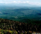 View of Mt. Katahdin by Askus3 in Views in Maine