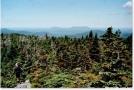 Moosehead Lake by Askus3 in Views in Maine