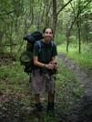 Snuggles by Askus3 in Thru - Hikers