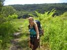 "Sue ""the Darkness"" by Askus3 in Thru - Hikers"