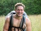 Skip by Askus3 in Thru - Hikers