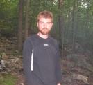 Speed Stick by Askus3 in Thru - Hikers