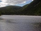 Kinsman Pond by fancyfeet in Views in New Hampshire