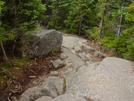 Kinsman Trail 2