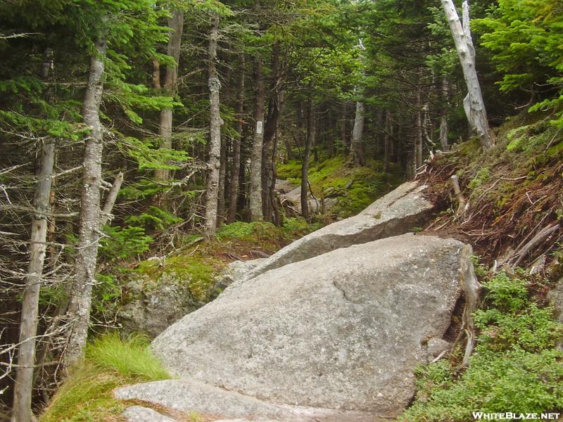Kinsman Trail 3