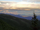 Kinsman View by fancyfeet in Views in New Hampshire